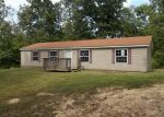 Bank Foreclosure for sale in Circleville 43113 US HIGHWAY 22 E - Property ID: 3362944968