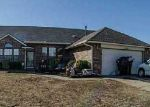 Bank Foreclosure for sale in Oklahoma City 73135 SE 84TH ST - Property ID: 3362993119