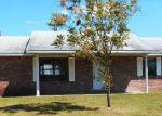Bank Foreclosure for sale in Miami 74354 CEDAR LN - Property ID: 3363034743