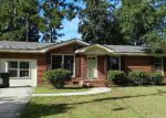 Bank Foreclosure for sale in Summerville 29485 E 3RD NORTH ST - Property ID: 3363170509