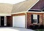 Foreclosed Home ID: 03363247147