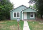 Bank Foreclosure for sale in Waco 76705 E CRAVEN AVE - Property ID: 3363352713