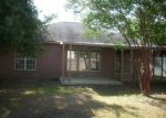 Bank Foreclosure for sale in Bryan 77803 AUGUSTA DR - Property ID: 3363393438