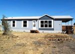 Bank Foreclosure for sale in Cheney 99004 S CARDINAL RD - Property ID: 3363663219