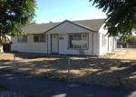 Bank Foreclosure for sale in Moses Lake 98837 W FERN DR - Property ID: 3363668486