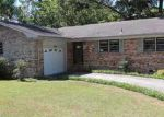 Bank Foreclosure for sale in Oxford 36203 LESTER AVE - Property ID: 3363742955