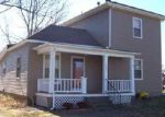 Bank Foreclosure for sale in Sedalia 65301 S OHIO AVE - Property ID: 3363827918