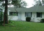 Bank Foreclosure for sale in Potosi 63664 WATERCREST RD - Property ID: 3363866896