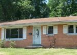 Bank Foreclosure for sale in Jefferson City 65101 ISOM DR - Property ID: 3363893154