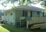 Bank Foreclosure for sale in Streetsboro 44241 PAGE RD - Property ID: 3364064407