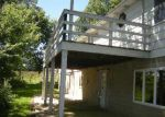 in Millersburg 44654 COUNTY ROAD 35 - Property ID: 3364091573