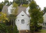 Bank Foreclosure for sale in Akron 44313 BERENDO AVE - Property ID: 3364138879