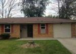 Bank Foreclosure for sale in Dayton 45424 SPOKANE DR - Property ID: 3364142368