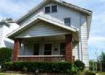 Bank Foreclosure for sale in Dayton 45420 MARLBORO PL - Property ID: 3364176537