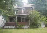 Bank Foreclosure for sale in Warren 44483 LINDEN AVE NE - Property ID: 3364206310