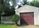 Bank Foreclosure for sale in Painesville 44077 MULWAL DR - Property ID: 3364240932