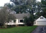 Bank Foreclosure for sale in Willoughby 44094 BERKSHIRE HILLS DR - Property ID: 3364241801