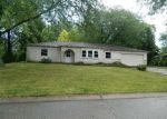 Bank Foreclosure for sale in Dayton 45458 SHAWNEE TRL - Property ID: 3364251424