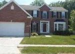Bank Foreclosure for sale in Batavia 45103 BUGLERS SOUND CIR - Property ID: 3364257561