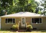 Bank Foreclosure for sale in Amherst 44001 CENTRAL DR - Property ID: 3364322380