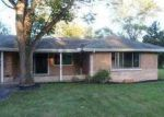 Bank Foreclosure for sale in Dayton 45414 DOG LEG RD - Property ID: 3364328967