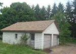 Bank Foreclosure for sale in Amherst 44001 VERMILION RD - Property ID: 3364416545