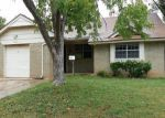Bank Foreclosure for sale in Norman 73071 SURREY DR - Property ID: 3364548821