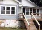 Bank Foreclosure for sale in Mcalester 74501 E MIAMI AVE - Property ID: 3364552759