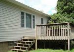 in Indiana 15701 REX AVE - Property ID: 3364686332