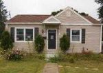 Bank Foreclosure for sale in Erie 16509 W 40TH ST - Property ID: 3364708679