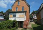 Bank Foreclosure for sale in Pittsburgh 15210 WILBUR ST - Property ID: 3364804141