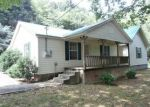 Bank Foreclosure for sale in Reliance 37369 CHILDERS CREEK RD - Property ID: 3365010885