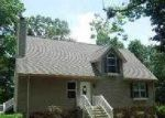 Bank Foreclosure for sale in Chattanooga 37421 BROCK RD - Property ID: 3365018316