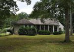 Bank Foreclosure for sale in Jasper 75951 CHESTNUT CIR - Property ID: 3365108999