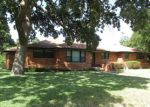 Bank Foreclosure for sale in Dallas 75232 TOWN CREEK DR - Property ID: 3365136125