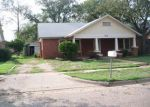 Bank Foreclosure for sale in Abilene 79602 SYCAMORE ST - Property ID: 3365137899