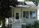 Bank Foreclosure for sale in Madison 53704 JACKSON ST - Property ID: 3365734407