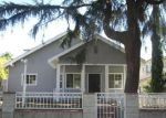 Bank Foreclosure for sale in Pasadena 91104 N SIERRA BONITA AVE - Property ID: 3365834264