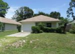 Bank Foreclosure for sale in Vero Beach 32968 36TH AVE - Property ID: 3366543790