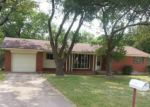 Bank Foreclosure for sale in Cedar Hill 75104 LEE ST - Property ID: 3367256365