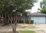 Bank Foreclosure for sale in Cedar Hill 75104 LARUE DR - Property ID: 3367264242