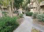 Bank Foreclosure for sale in San Bernardino 92405 W EDGEHILL RD - Property ID: 3367797258