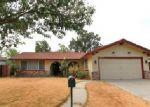 Bank Foreclosure for sale in Modesto 95355 LOBERO LN - Property ID: 3367817862