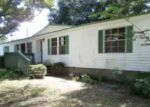 Bank Foreclosure for sale in Ocala 34482 NW 8TH LN - Property ID: 3367997415