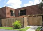 Bank Foreclosure for sale in Fort Lauderdale 33325 SW 118TH TER - Property ID: 3368037271