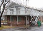 Bank Foreclosure for sale in Fairfield 17320 SKI RUN TRL - Property ID: 3368466939