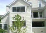 Bank Foreclosure for sale in Upper Marlboro 20772 LORD LOUDOUN CT UPPR MARLBORO - Property ID: 3368593953
