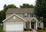 Foreclosed Home ID: 03369002123