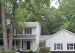 Bank Foreclosure for sale in Huntersville 28078 CARLOS DR - Property ID: 3369026665
