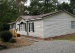 Bank Foreclosure for sale in Denver 28037 BURNHURST LN - Property ID: 3369029280